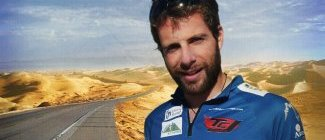 alex Alexs Alex's Cycle mark beaumont man who cycled the world