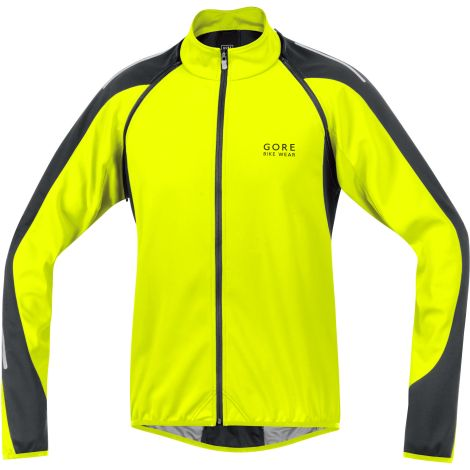 gore-phantom-2-conv-2-jacket-12-neonfront
