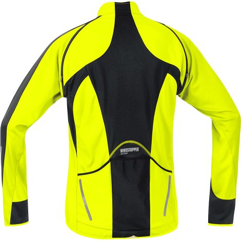 gore-phantom-2-conv-2-jacket-12-neonrear