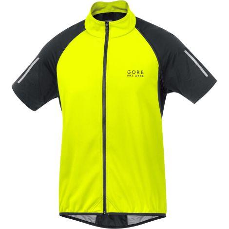 gore-phantom-2-conv-2-jacket-12-neonssfront