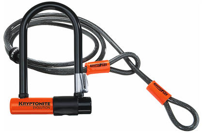 kryptonite-evolution-mini-7-lock-with-4-foot-kryptoflex-cable-combo