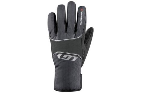 louis-garneau-shield-gloves