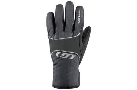 louis-garneau-shield-gloves