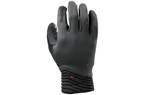 specialized-element-15-glove