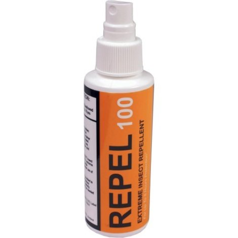 Pyramid-Insect-Repellent-100-Deet-120ml-One-Size-0