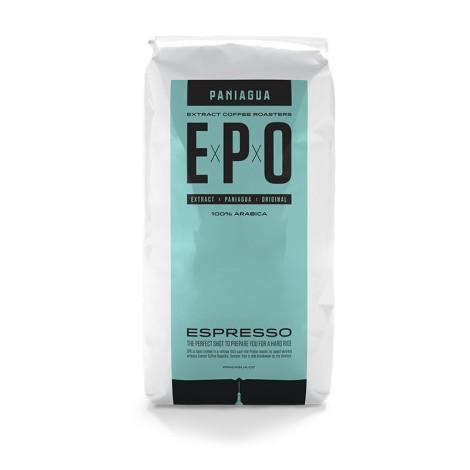 EPO_ORIG_250_0ec977c3-9a24-41d1-b96e-064e0f30bdb9_1024x1024