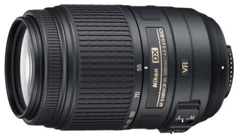 Nikon-55-300mm-f4.5-5.6G-ED-VR