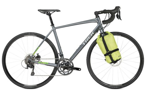 trek-trek-720-2015-touring-bike