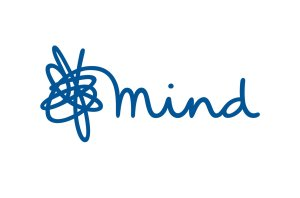 Mind-logo-1-designed-by-Glazer